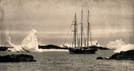 Expedition...1912