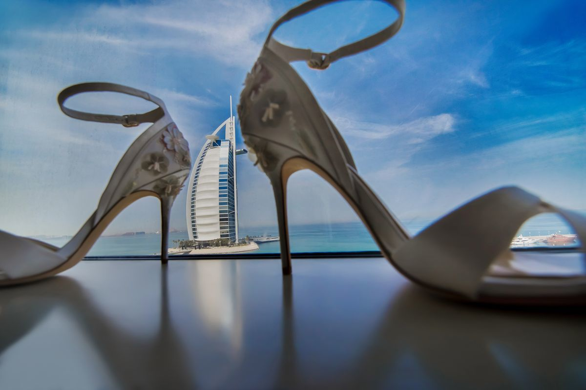 +Wedding in Dubai+